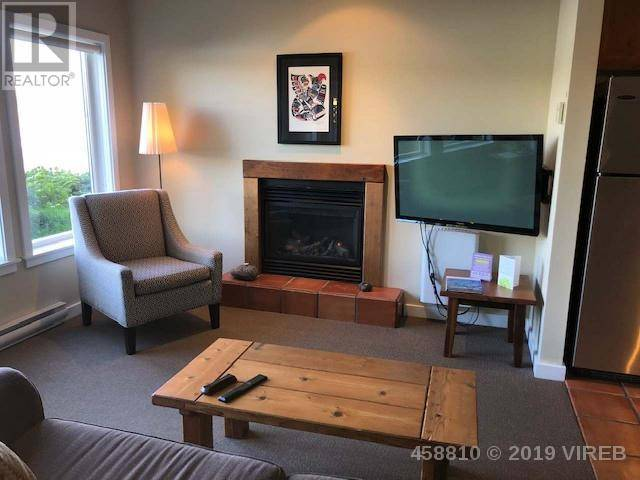 Condo for sale at 1971 Harbour Dr Unit 701 Ucluelet British Columbia - MLS: 458810