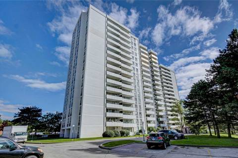 701 - 20 Forest Manor Road, Toronto | Image 1