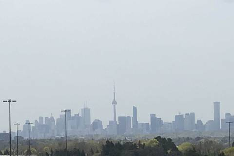 Condo for sale at 2015 Sheppard Ave Unit 701 Toronto Ontario - MLS: C4449527