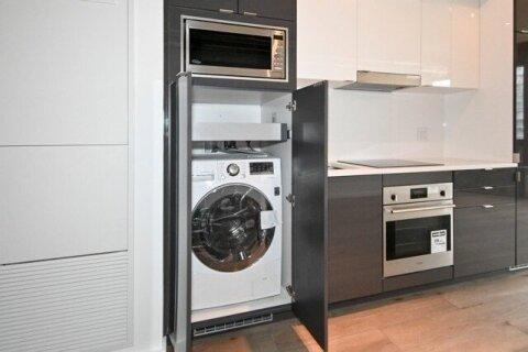 Apartment for rent at 21 Lawren Harris St Unit 701 Toronto Ontario - MLS: C4968841