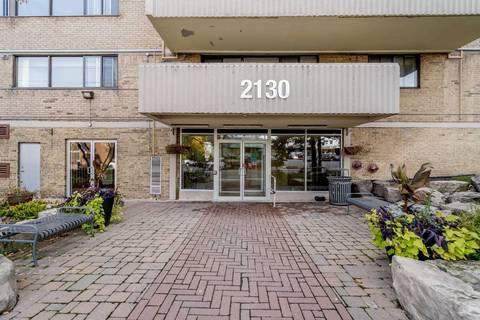 Condo for sale at 2130 Weston Rd Unit 701 Toronto Ontario - MLS: W4623245