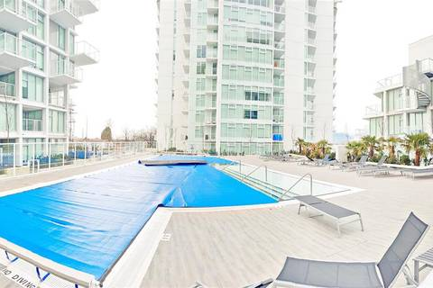 Condo for sale at 2220 Kingsway Ave Unit 701 Vancouver British Columbia - MLS: R2356085