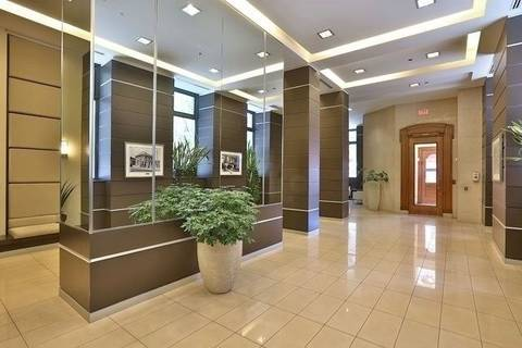 Condo for sale at 230 King St Unit 701 Toronto Ontario - MLS: C4572072