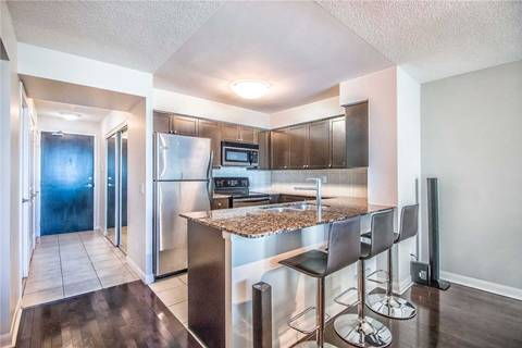 Condo for sale at 235 Sherway Gardens Rd Unit 701 Toronto Ontario - MLS: W4452030