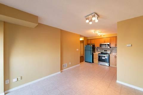 Apartment for rent at 2464 Weston Rd Unit 701 Toronto Ontario - MLS: W4752638