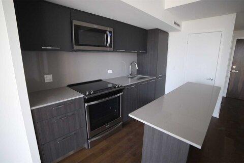 Apartment for rent at 25 Baseball Pl Unit 701 Toronto Ontario - MLS: E4998942