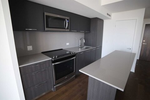 Apartment for rent at 25 Baseball Pl Unit 701 Toronto Ontario - MLS: E5071754