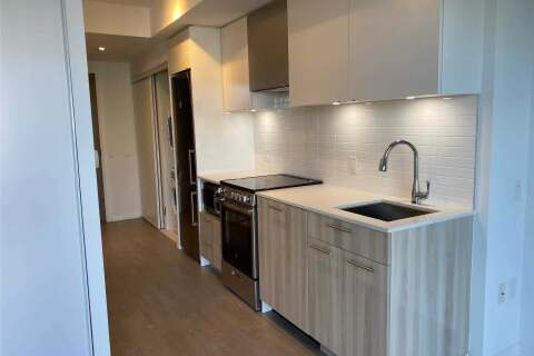 Apartment for rent at 251 Jarvis St Unit 701 Toronto Ontario - MLS: C4932370
