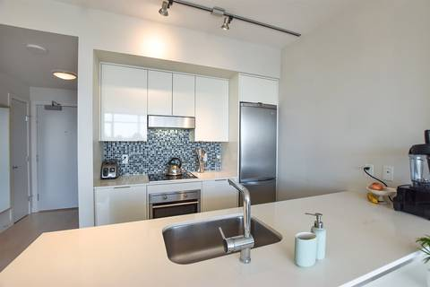 Condo for sale at 2788 Prince Edward St Unit 701 Vancouver British Columbia - MLS: R2414555