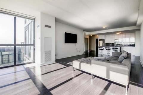 Apartment for rent at 2910 Highway 7  Unit 701 Vaughan Ontario - MLS: N4864804