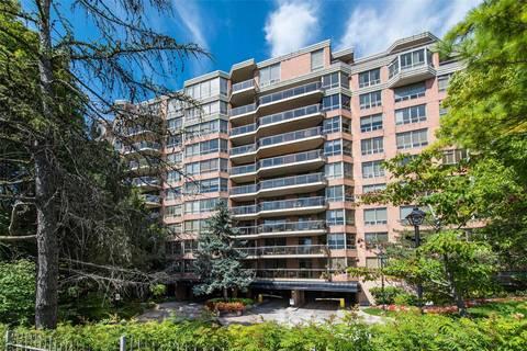 701 - 3181 Bayview Avenue, Toronto | Image 1