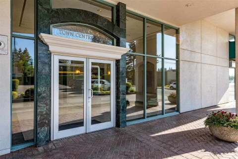 Condo for sale at 32330 South Fraser Wy Unit 701 Abbotsford British Columbia - MLS: R2482550
