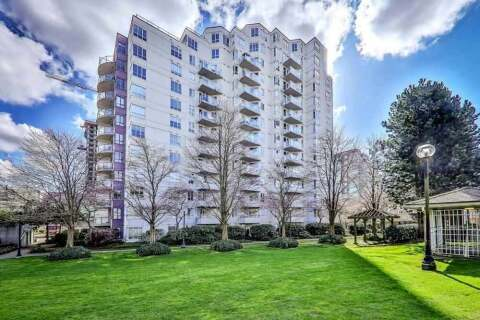 Condo for sale at 3455 Ascot Pl Unit 701 Vancouver British Columbia - MLS: R2495456