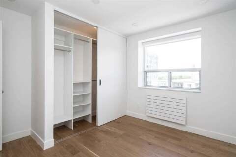 Apartment for rent at 365 Eglinton Ave Unit 701 Toronto Ontario - MLS: C4800299