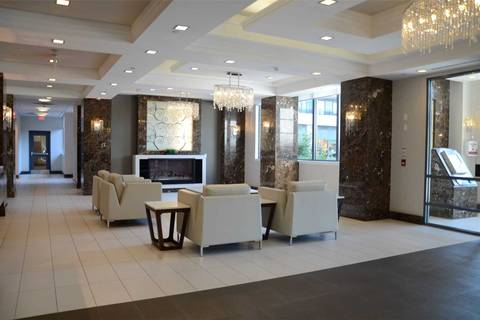 Condo for sale at 376 Highway 7 Ave Unit 701 Richmond Hill Ontario - MLS: N4581202