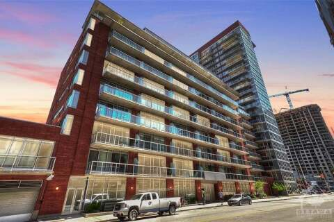 Condo for sale at 383 Cumberland St Unit 701 Ottawa Ontario - MLS: 1207039