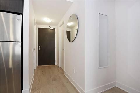 Apartment for rent at 411 Mackay St Unit 701 Ottawa Ontario - MLS: 1151765