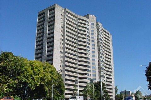 Condo for sale at 415 Greenview Ave Unit 701 Ottawa Ontario - MLS: 1211342