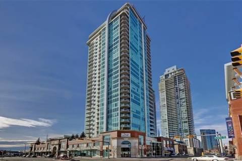 701 - 433 11 Avenue Southeast, Calgary   Image 1
