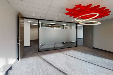 Commercial property for lease at 45 Sheppard Ave Apartment 701 Toronto Ontario - MLS: C5083227