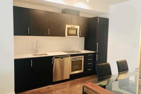 Apartment for rent at 460 Adelaide St Unit 701 Toronto Ontario - MLS: C4934692