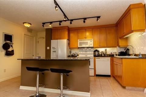 Condo for sale at 4603 Varsity Dr Northwest Unit 701 Calgary Alberta - MLS: C4292785