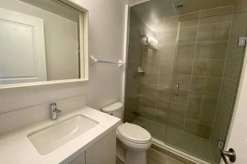 Apartment for rent at 4677 Glen Erin Dr Unit 701 Mississauga Ontario - MLS: W4855963