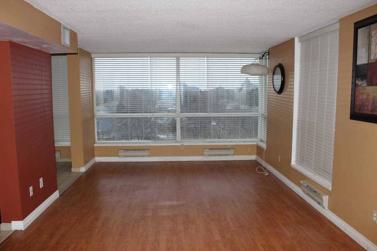 Apartment for rent at 4727 Sheppard Ave Unit 701 Toronto Ontario - MLS: E4637405