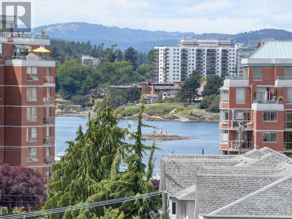 Condo for sale at 500 Oswego St Unit 701 Victoria British Columbia - MLS: 417466
