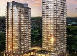 Buliding: 5025 Four Springs Avenue, Mississauga, ON