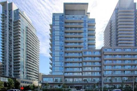 701 - 52 Forest Manor Drive, Toronto   Image 1