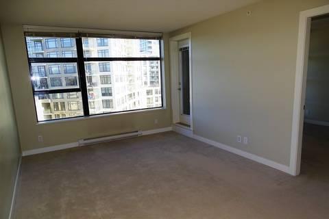 Condo for sale at 5380 Oben St Unit 701 Vancouver British Columbia - MLS: R2344880