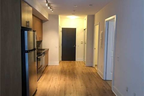 Apartment for rent at 560 Front St Unit 701 Toronto Ontario - MLS: C4388468
