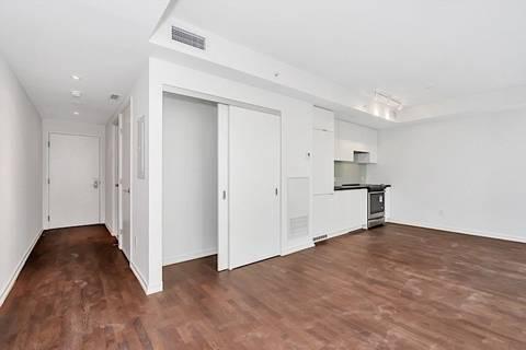 Apartment for rent at 60 Colborne St Unit 701 Toronto Ontario - MLS: C4695761