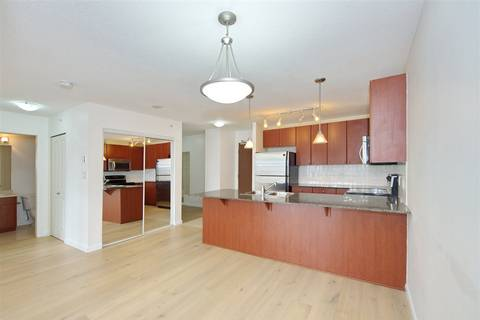 Condo for sale at 610 Victoria St Unit 701 New Westminster British Columbia - MLS: R2392846