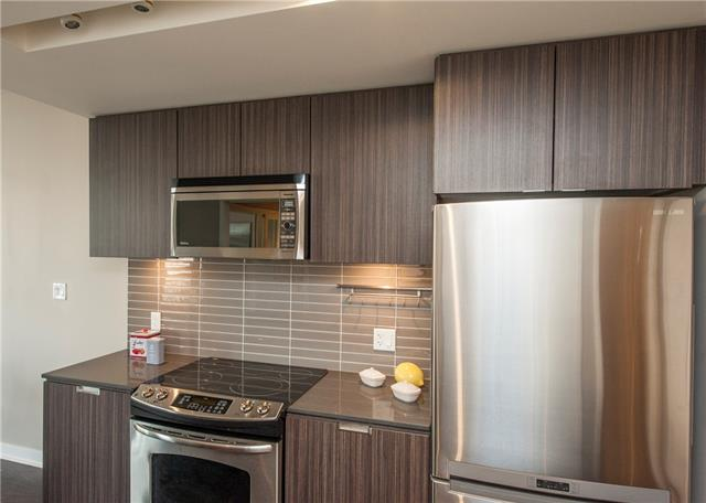 For Sale: 701 - 626 14 Avenue Southwest, Calgary, AB | 1 Bed, 1 Bath Condo for $399,900. See 29 photos!