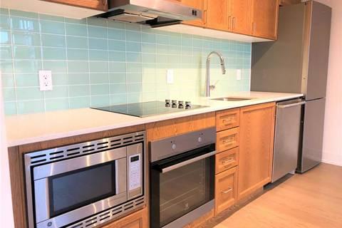 Apartment for rent at 7 Kenaston Gdns Unit 701 Toronto Ontario - MLS: C4614231