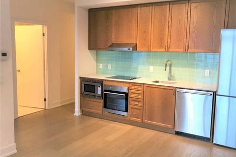 Apartment for rent at 7 Kenaston Gdns Unit 701 Toronto Ontario - MLS: C4627763