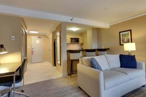 Condo for sale at 4050 Whistler Wy Unit 701/703 Whistler British Columbia - MLS: R2506606