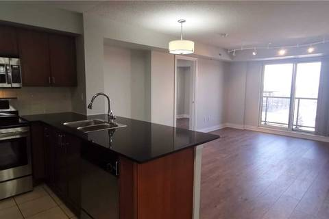 Condo for sale at 760 Sheppard Ave Unit 701 Toronto Ontario - MLS: C4729079