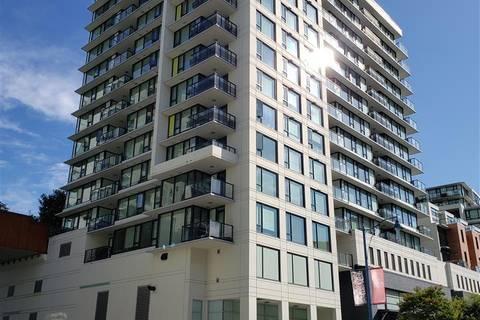 Condo for sale at 7979 Firbridge Wy Unit 701 Richmond British Columbia - MLS: R2403444
