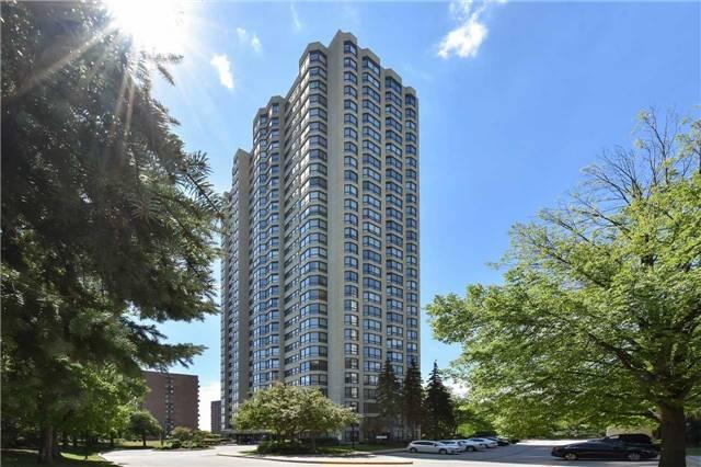 House for sale at 701-8 Lisa Street Brampton Ontario - MLS: W4241665