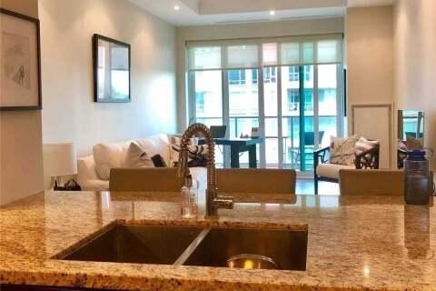 Apartment for rent at 80 Yorkville Ave Unit 701 Toronto Ontario - MLS: C4959393