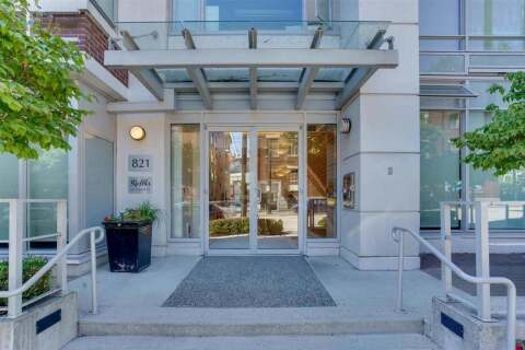 Condo for sale at 821 Cambie St Unit 701 Vancouver British Columbia - MLS: R2478312