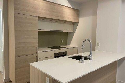 Apartment for rent at 88 Scott St Unit 701 Toronto Ontario - MLS: C4960115