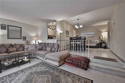 Condo for sale at 9 Four Winds Dr Unit 701 Toronto Ontario - MLS: W4451651