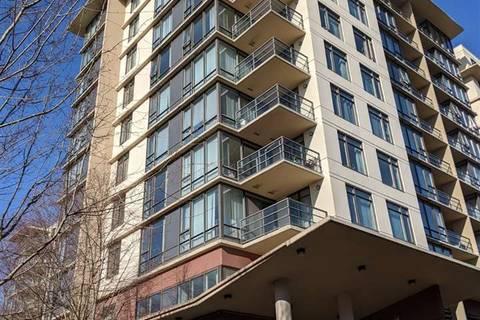 Condo for sale at 9171 Ferndale Rd Unit 701 Richmond British Columbia - MLS: R2436860