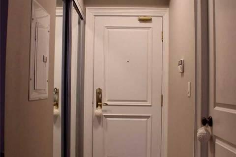 Apartment for rent at 9225 Jane St Unit 701 Vaughan Ontario - MLS: N4419427
