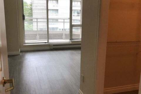 Condo for sale at 9623 Manchester Dr Unit 701 Burnaby British Columbia - MLS: R2466023