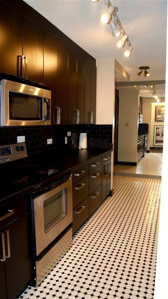 Condo for sale at 9809 110 St Nw Unit 701 Edmonton Alberta - MLS: E4166900